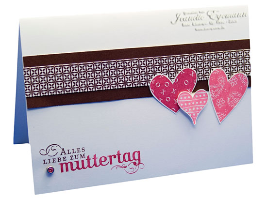 muttertag1a
