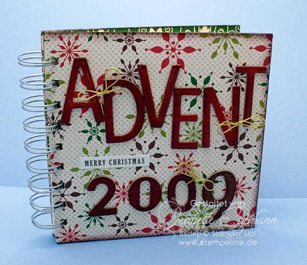 Advent_1