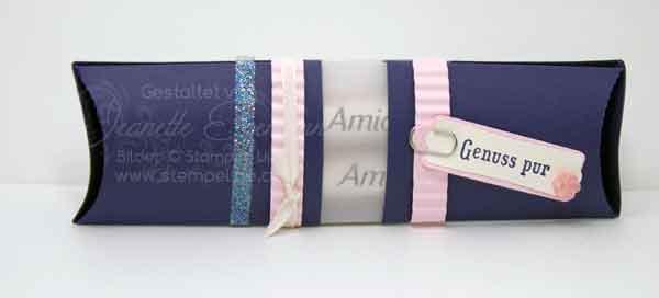 Pillow-Box-Waffelroellchen-