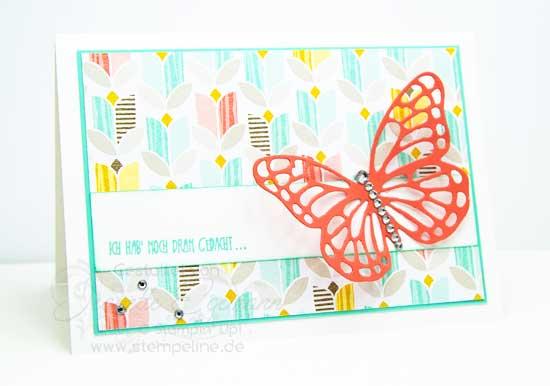 thinlits-Schmetterlinge-Stampin-Up