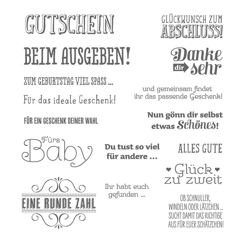 Geschenk-Deiner-Wahl-Stampinup