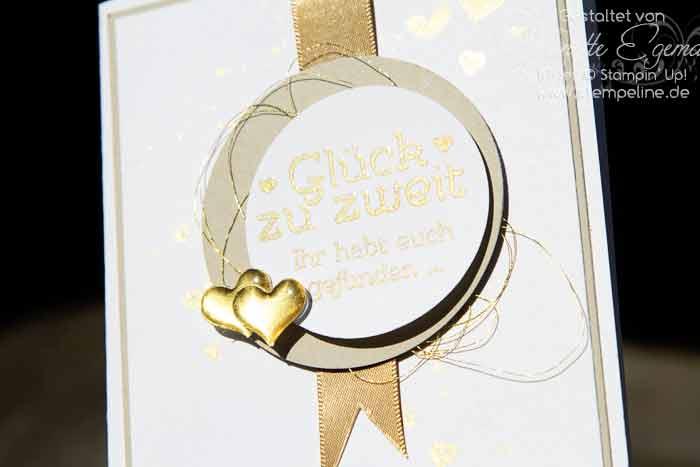 Goldene-Hochzeit-Stampin-Up