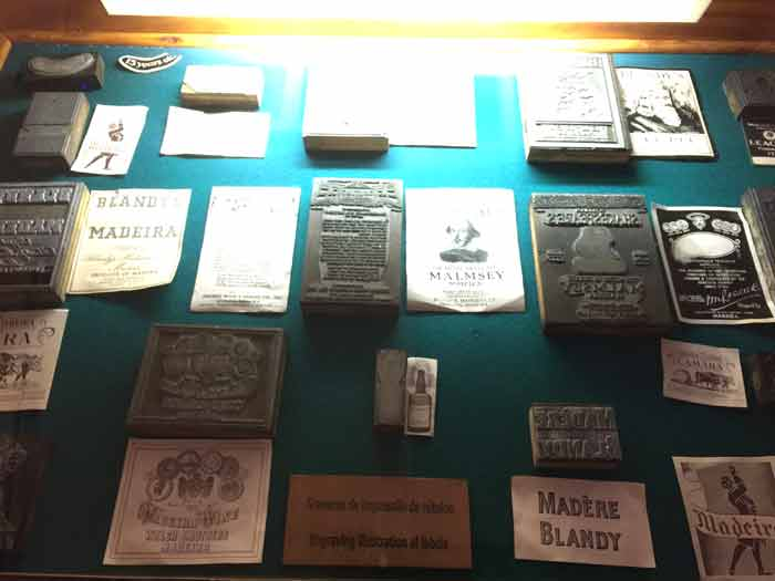 Stempel-Blandys
