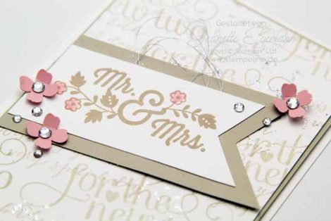 For-The-New-Two-Stampin-Up-3