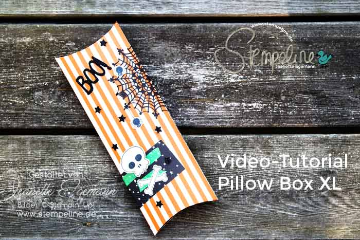 Pillow-Box-XL