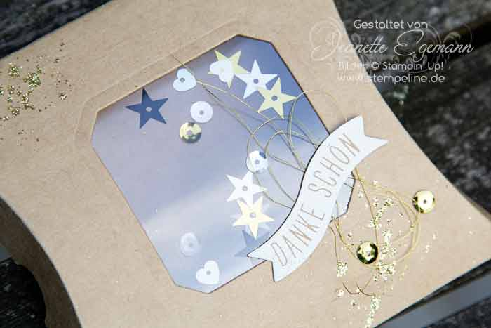 Quadrqatische-Pillowbox-Stampin-Up-4
