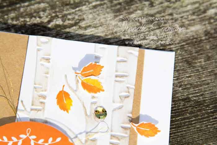 Herbstgruss-3