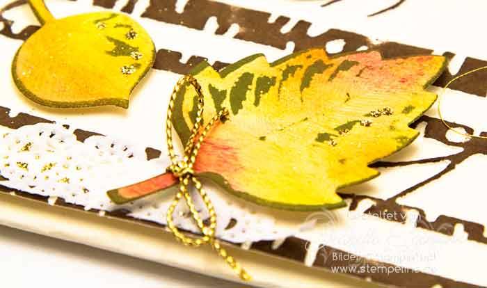 Vintage-Leaves-5