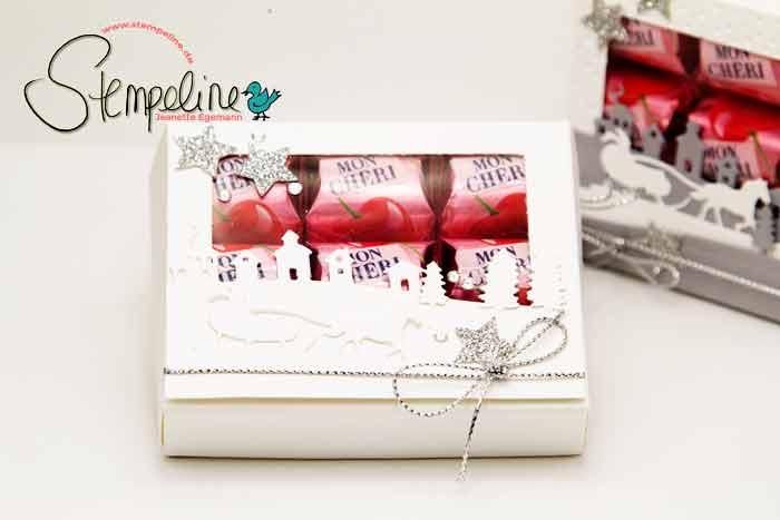 Mon-Cheri-Geschenkverpackung-basteln-4