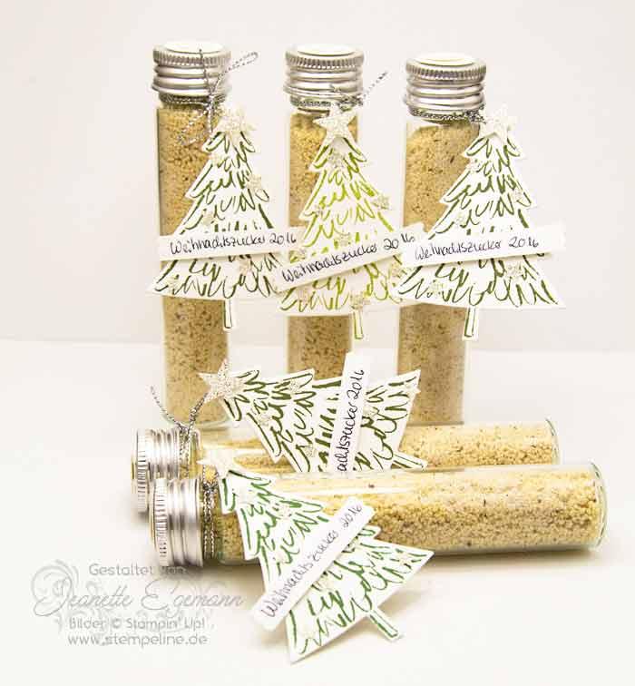 stampin up ideen zu weihnachten stempeline. Black Bedroom Furniture Sets. Home Design Ideas