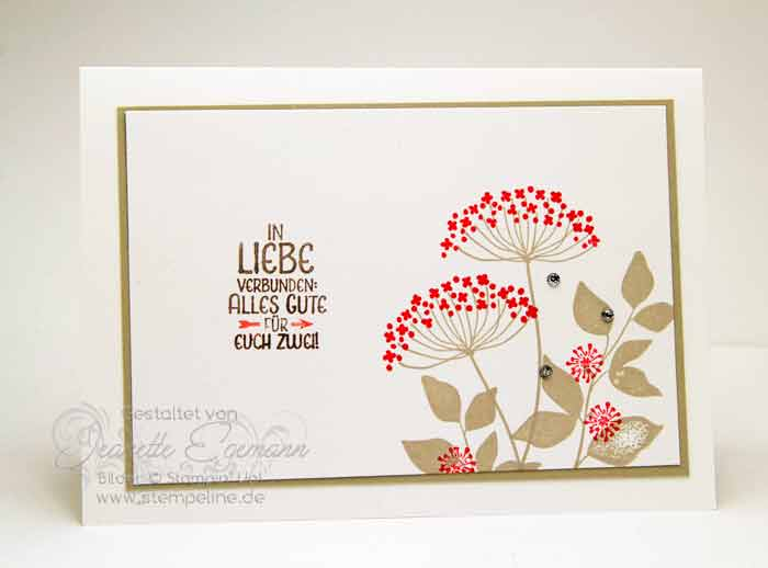 Summer-Silhouettes-Stampinup
