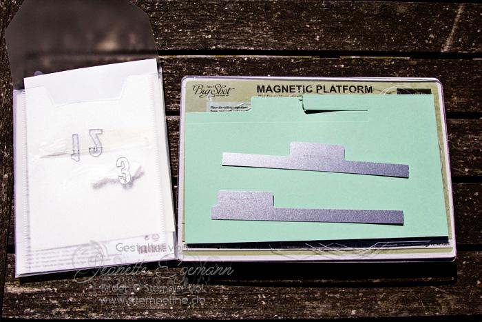 Karteikarten-Box-Stampin-Up-(1-von-1)-2