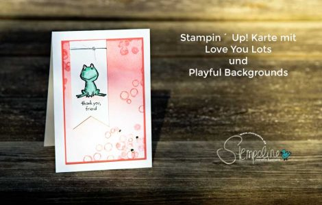 Playful-Backgrounds-Stampinup