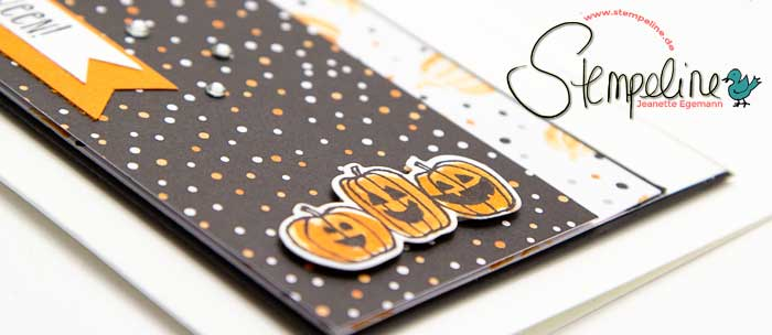 spooky-fun-stampin-up-2