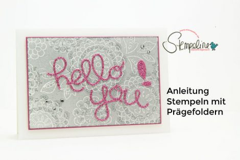 Mein-Medaillon-stampinup