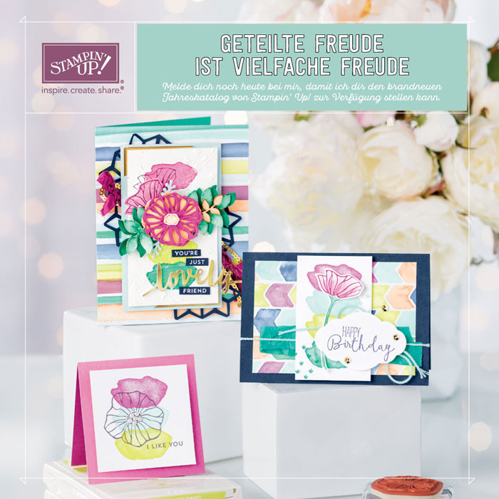 Stampin-Up-Katalog-2017-2018