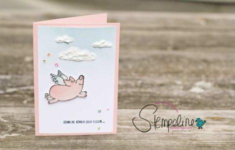 Karte-Gluecksschweinchen-Stampin-Up-9