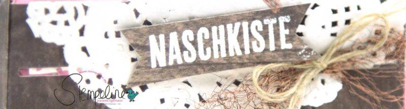 stampinup-holzkiste-naschkiste