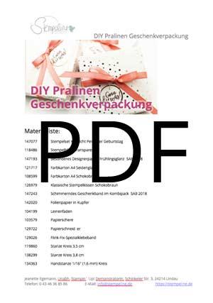DIY-Pralinen-Geschenkverpackung-Download