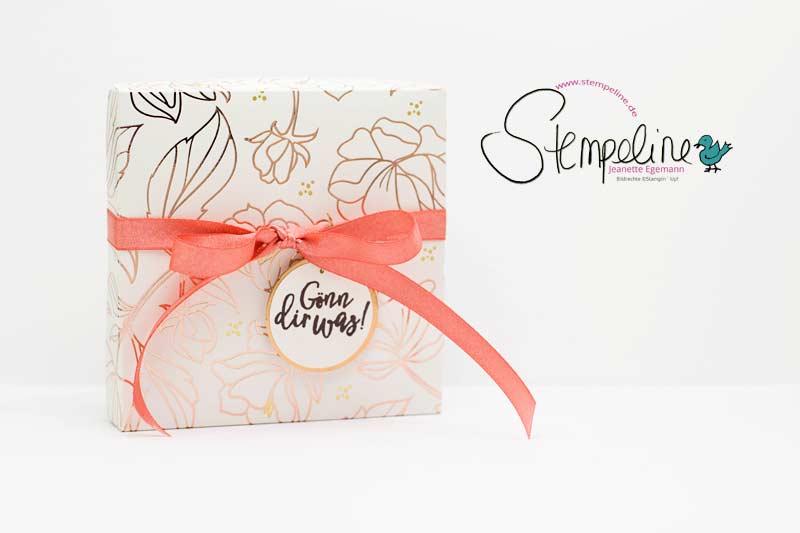 Pralinen-Geschenkverpackung-basteln-Stampn-Up-2