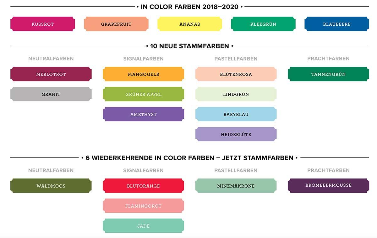 neueFarben-Stampin-Up-2018