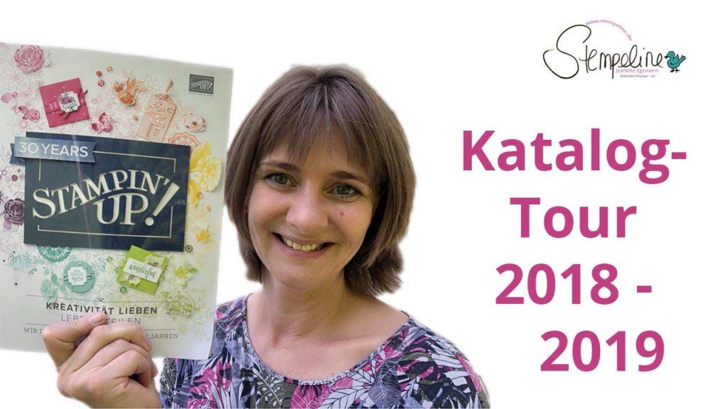 Katalogtour-Thumbnail