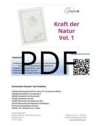 Kraft-der-Natur-1-PDF