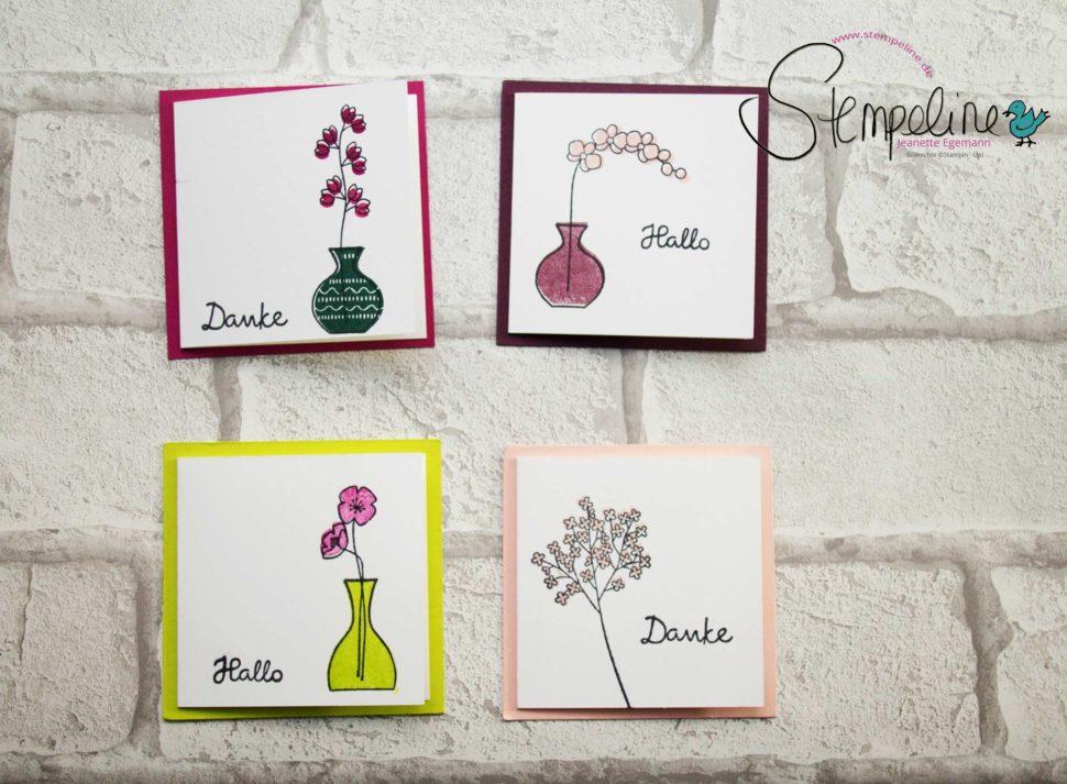 Mini-Kartenbox-Wunderbare-Vasen-10