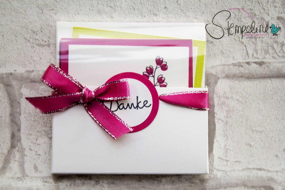 Mini-Kartenbox-Wunderbare-Vasen-11