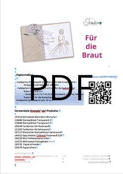 PDF-Anleitung-Fuer-die-Braut