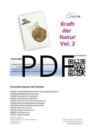 PDF-Kraft-der-Natur-V2