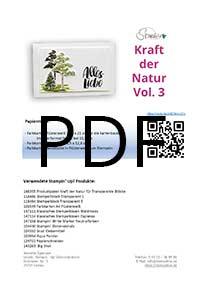 PDF-Kraft-der-Natur-V3