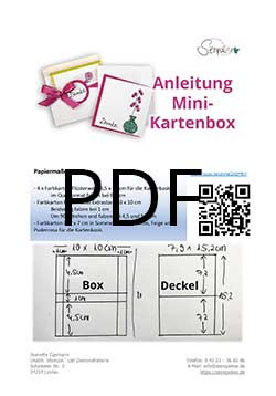 PDF-Mini-Kartenbox-Wunderbae-Vasen