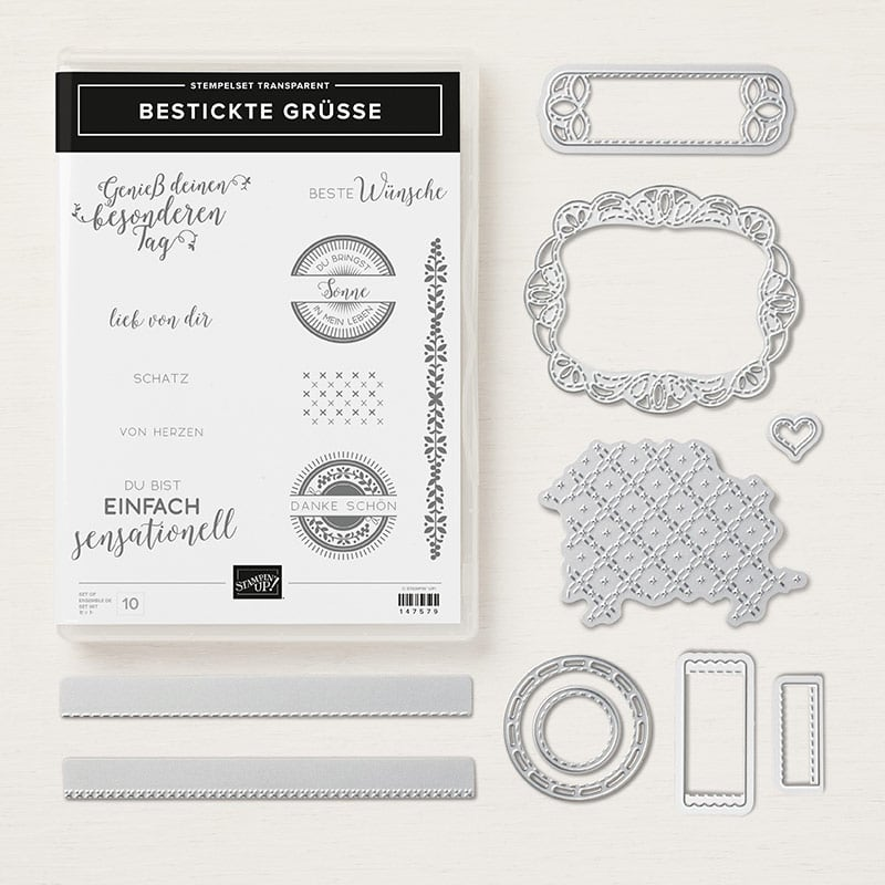 Produktpaket-Bestickte-Gruesse-148376G