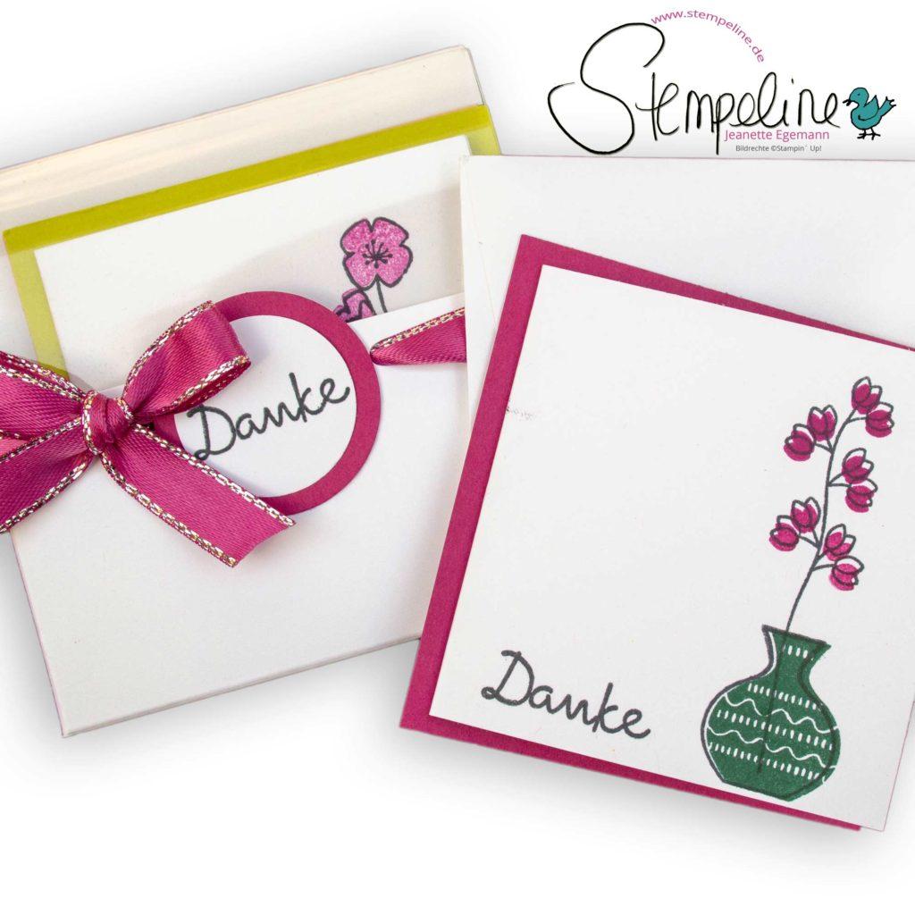 Vorschau-Mini-Kartenbox-Wunderbare-Vasen-9