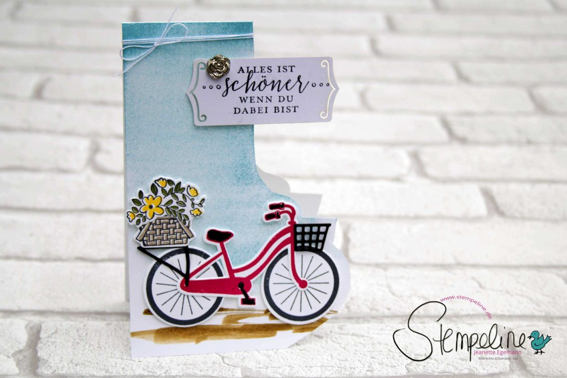 bike-ride-stampn-up