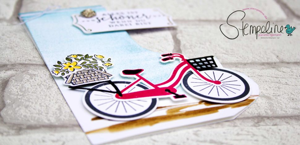 bike-ride-stampn-up-3