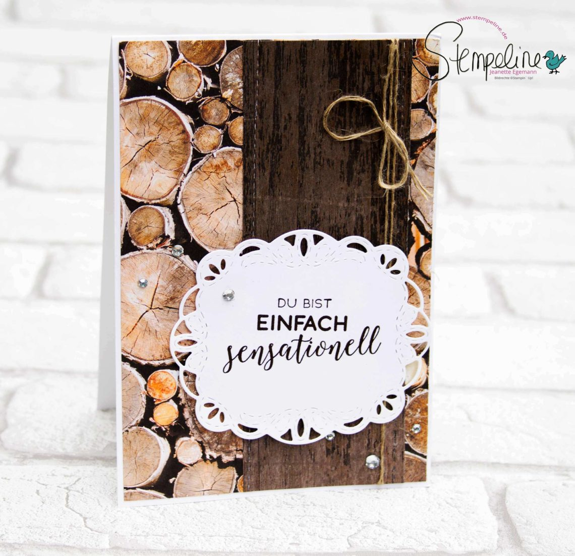 gallery-grunge-stampin-up-6
