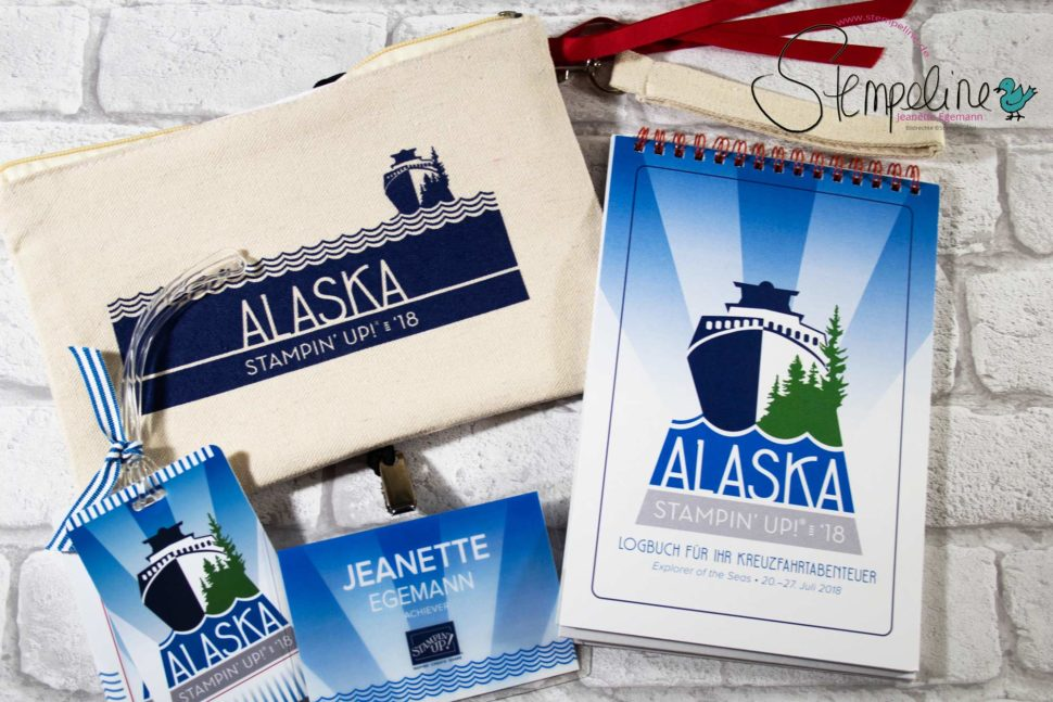 Alaska2018