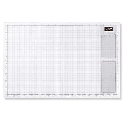Kariertes-Papier-130148G