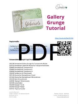 PDF-Gallery-Grunge