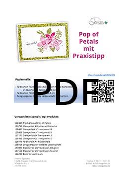 Pop-of-Petals-PDF
