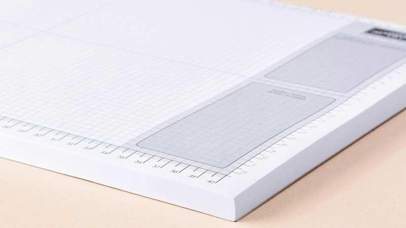 kartiertes-papier-130148O1