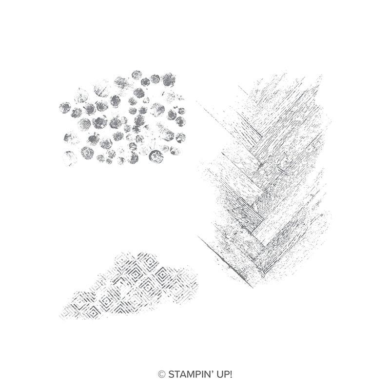 Gallery-Grunge-146538G