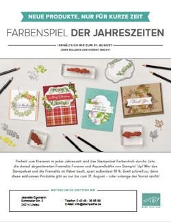 PDF-Farbenspiel