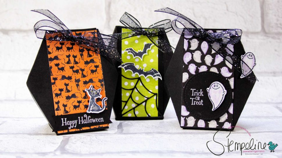 Halloween-Facetten-Box-2