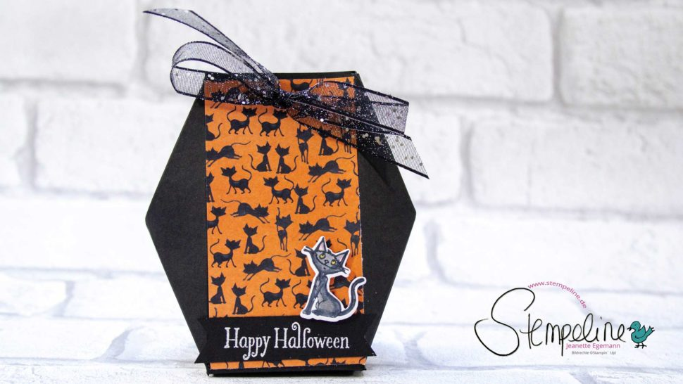 Halloween-Facetten-Box-4
