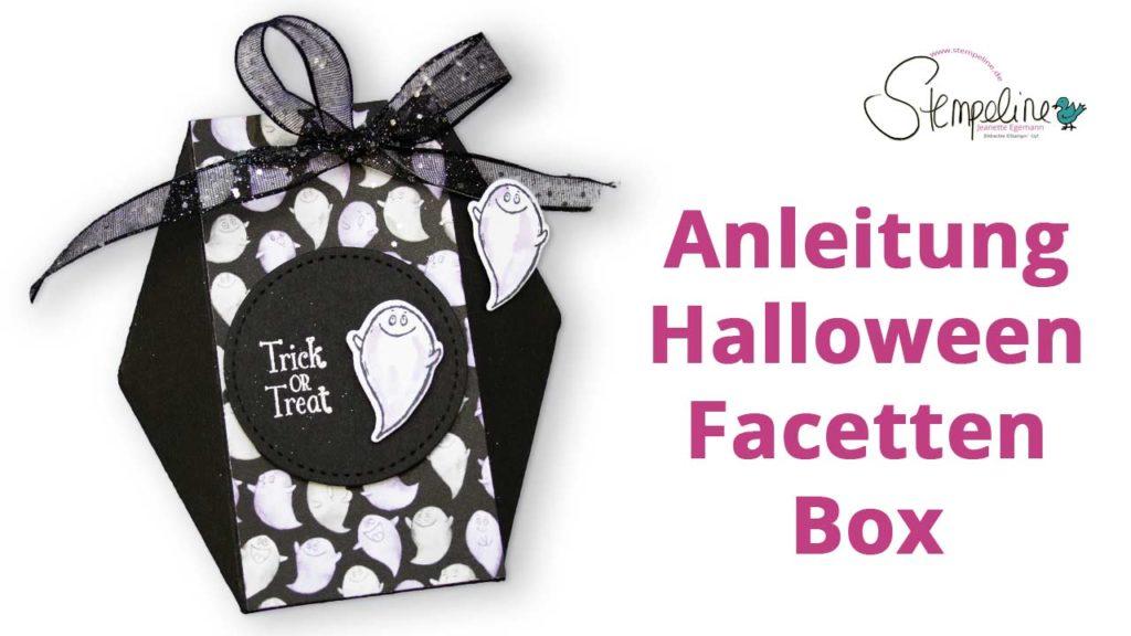 Halloween-Facetten-Box-Anleitung