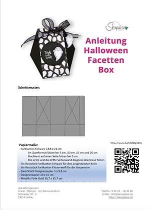 PDF-Facetten-Box-Vorschaubild