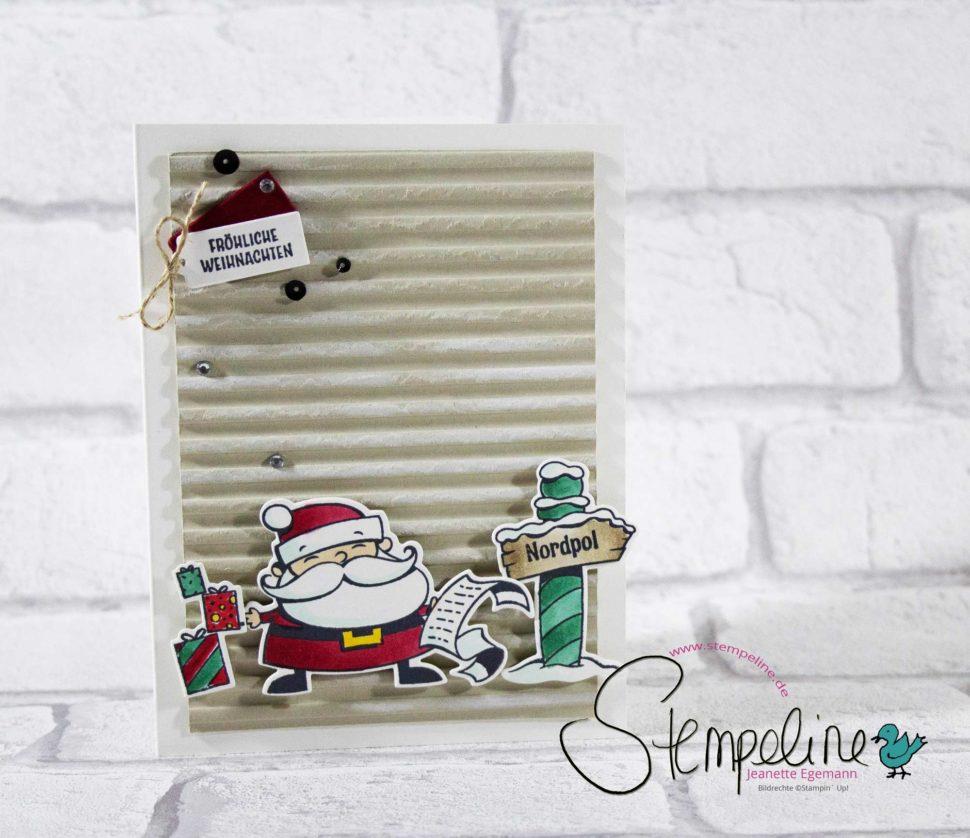 aus-der-weihnachtswerkstatt-stampin-up-3